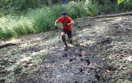 Hot Mess Mud Run 2013 :: Building the Course 5