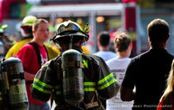 Never Forget 9-11 Memorial Stair Climb..2013 7