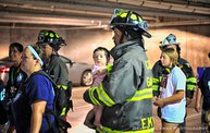 Never Forget 9-11 Memorial Stair Climb..2013 5