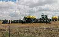 Big Iron 33 15