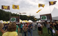 9/7/13 - CommUniverCity Tailgate and WMU Football v Nicholls 6