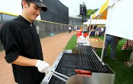 9/7/13 - CommUniverCity Tailgate and WMU Football v Nicholls 5