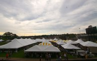 9/7/13 - CommUniverCity Tailgate and WMU Football v Nicholls 4