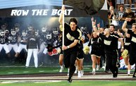 9/7/13 - CommUniverCity Tailgate and WMU Football v Nicholls 22