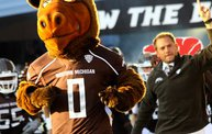 9/7/13 - CommUniverCity Tailgate and WMU Football v Nicholls 21