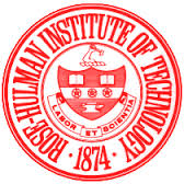 Rose Hulman Seal