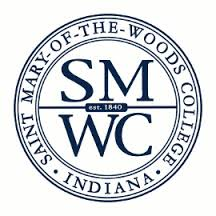 St Mary Of The Woods College Seal