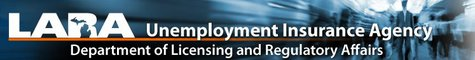 The Michigan Unemployment Insurance Agency
