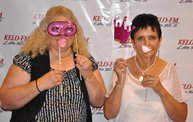 This One's for the Girls Showcase Kickoff Party - Photo Booth 20