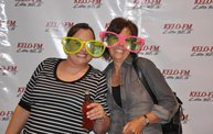 This One's for the Girls Showcase Kickoff Party - Photo Booth 17