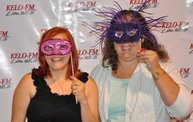 This One's for the Girls Showcase Kickoff Party - Photo Booth 15