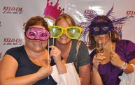This One's for the Girls Showcase Kickoff Party - Photo Booth 13