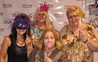 This One's for the Girls Showcase Kickoff Party - Photo Booth 11