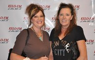 This One's for the Girls Showcase Kickoff Party - Photo Booth 30