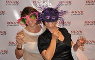 This One's for the Girls Showcase Kickoff Party - Photo Booth 29