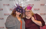 This One's for the Girls Showcase Kickoff Party - Photo Booth 27