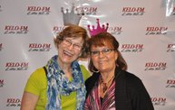 This One's for the Girls Showcase Kickoff Party - Photo Booth 25
