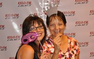 This One's for the Girls Showcase Kickoff Party - Photo Booth 23