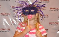 This One's for the Girls Showcase Kickoff Party - Photo Booth 14