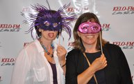 This One's for the Girls Showcase Kickoff Party - Photo Booth 9