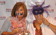 This One's for the Girls Showcase Kickoff Party - Photo Booth 8