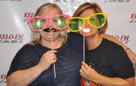 This One's for the Girls Showcase Kickoff Party - Photo Booth 7