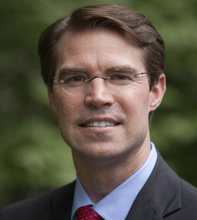 41-year-old Michigan House Democrat Sean  McCann of Kalamazoo