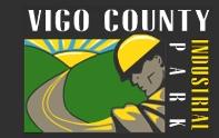 Vigo County Industrial Park