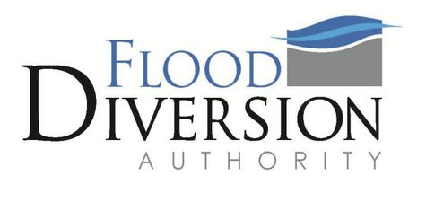 FM Diversion Authority