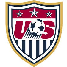 United States Mens Soccer