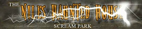 The Niles Haunted House and Scream Park