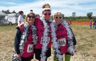 Hot Mess Mud Run 2013 :: Initial Pictures 14