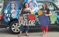 Taylor Swift Fan Pics (2013-06-06) 30