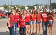 Taylor Swift Fan Pics (2013-06-06) 29