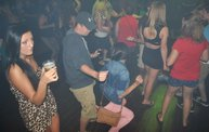 Y94 Friday Night HotMix at Wild Vine at The Hub (2013-09-13) 9