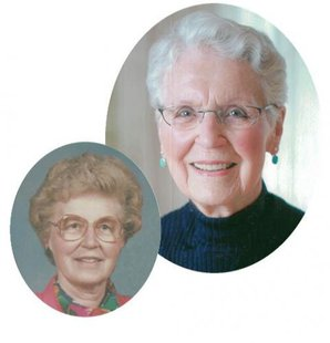"Elizabeth ""Betty"" Bradley.  Photo: Bradley Funeral Home"