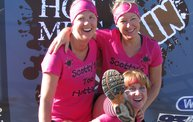 "Hot Mess Mud Run 2013 :: ""Before"" (Clean) Pictures 5"