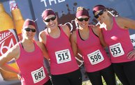 "Hot Mess Mud Run 2013 :: ""Before"" (Clean) Pictures 26"