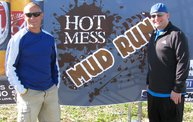 "Hot Mess Mud Run 2013 :: ""Before"" (Clean) Pictures 25"