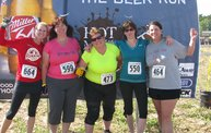 "Hot Mess Mud Run 2013 :: ""Before"" (Clean) Pictures 20"
