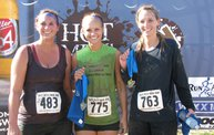 "Hot Mess Mud Run 2013 :: ""After"" (Dirty) Pictures 30"