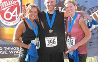 "Hot Mess Mud Run 2013 :: ""After"" (Dirty) Pictures 29"