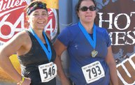 "Hot Mess Mud Run 2013 :: ""After"" (Dirty) Pictures 28"