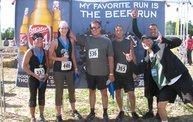 "Hot Mess Mud Run 2013 :: ""After"" (Dirty) Pictures 25"