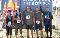 "Hot Mess Mud Run 2013 :: ""After"" (Dirty) Pictures 24"