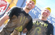 "Hot Mess Mud Run 2013 :: ""After"" (Dirty) Pictures 19"