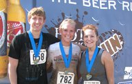 "Hot Mess Mud Run 2013 :: ""After"" (Dirty) Pictures 16"