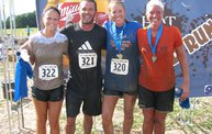 "Hot Mess Mud Run 2013 :: ""After"" (Dirty) Pictures 15"
