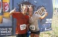 "Hot Mess Mud Run 2013 :: ""After"" (Dirty) Pictures 9"