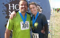 "Hot Mess Mud Run 2013 :: ""After"" (Dirty) Pictures 8"